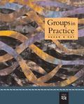 Groups in Practice