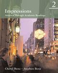Impressions 2
