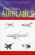 Field Guide to Airplanes Of North America