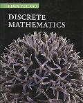 Discrete Mathemetics