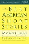 Best American Short Stories 2005