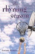 Rhyming Season