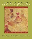 The Earth and Its Peoples : A Global History : Brief Edition : Third Edition : Volume I : To...