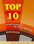 Folse Top Ten
