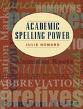 Howard Academic Spelling Power