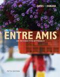 Entre Amis 5th Ed