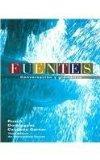 Fuentes (Spanish Edition)