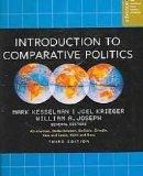 Introduction To Comparative Politics: Advanced Placement