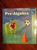McDougal Littell Middle School Math Louisiana: Teacher s Edition Pre-Algebra 2005