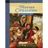 Western Civilization: The Continuing Experiment, Dolphin Edition, Volume 1: To 1715 (v. 1) [...