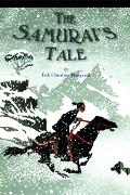 Samurai's Tale