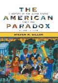 American Paradox A History of the United States Since 1945