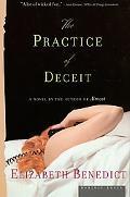 Practice of Deceit