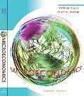 Microeconomics 7e