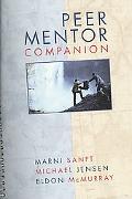 Peer Mentor Companion 1e