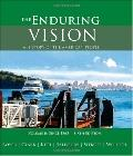 Boyer's the Enduring Vision A History of the American People Since 1865