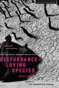 Disturbance-loving Species