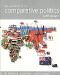 Brief Introduction to Comparative Politics