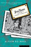 Fun Home A Family Tragicomic