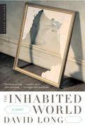 Inhabited World