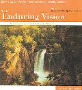 Boyer Enduring Vision Concise Complete Fifth Edition Plus History Student Research Passkey A...