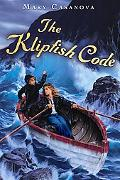 Klipfish Code
