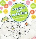 George and Martha: the Complete Stories of Two Best Friends Collector's Edition
