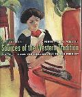 Sources of Western Tradition 7e Volume 2