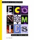 Macroeconomics 6e