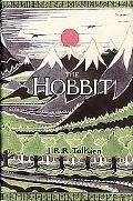 The Hobbit: 70th Anniversary Edition