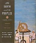 Earth and Its Peoples, Brief-Complete