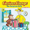 Surprise Gift (Curious George Series)