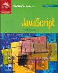JAVASCRIPT: COMPREHENSIVE (P)