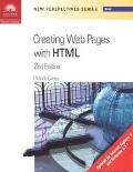 Creating Web Pages W/html,brief