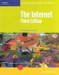 Internet Introductory