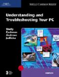 Understanding And Troubleshooting Your Pc