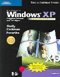Microsoft Windows Xp Complete Concepts And Techniques, Service Pack 2