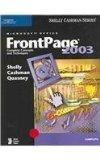 Microsoft FrontPage 2003: Complete Concepts and Techniques