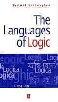 Languages of Logic