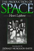 Production of Space