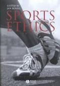 Sports Ethics An Anthology
