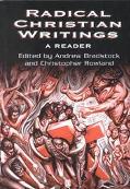 Radical Christian Writings A Reader