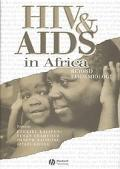 HIV & AIDS in Africa Beyond Epidemiology