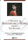 Companion to Shakespeare's Works