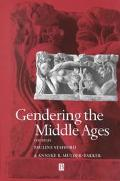 Gendering the Middle Ages