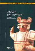 Andean Archaeology