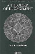 Theology of Engagement