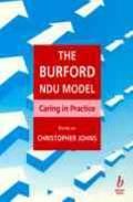 Burford Ndu Model Caring in Practice