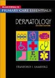 Blackwell's Primary Care Essentials Dermatology