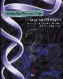 Interactive Pharmacology: Self Assessment (Cd-Rom For Windows and Macintosh)